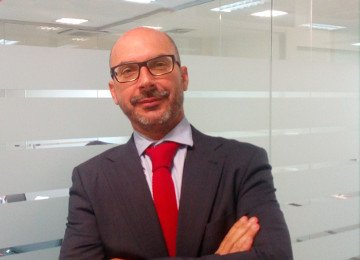 Miguel Nuno Cardiga, Senior Manager / Tax Services
