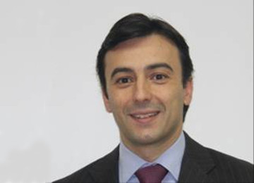 Pedro Silva Neves, Assistant Manager / Assurance Services